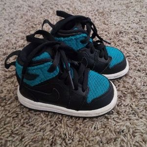 Other - Boy's Nike's